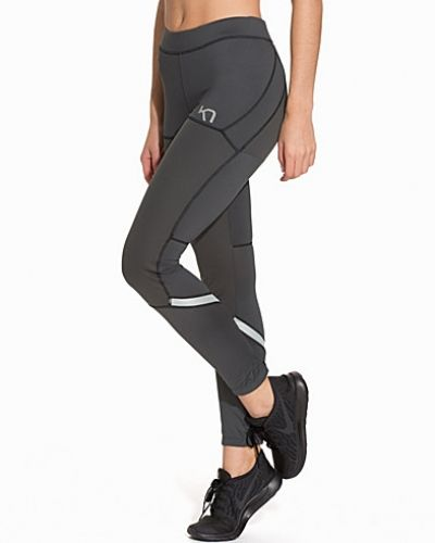 Kari Traa Ida Tights