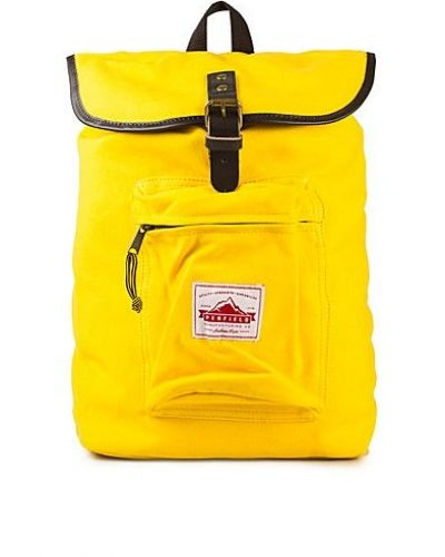 Idelwood Backpack - Penfield - Ryggsäckar