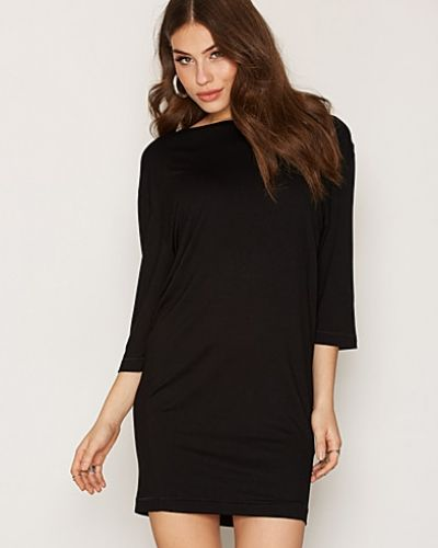 By Malene Birger Idoija T-shirt