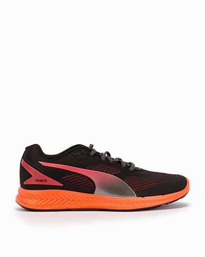 Puma Ignite Mesh Womens