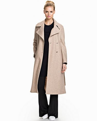 Filippa K Ina Coat