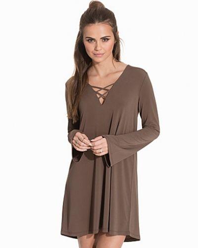 NLY Trend Inbetween Dress