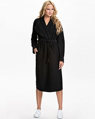 Filippa K Ines Coat