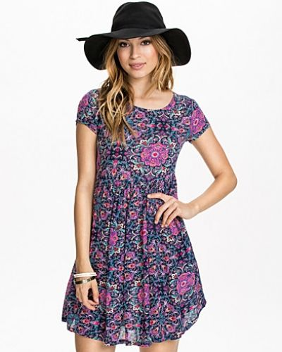 New Look Ines Dress 88