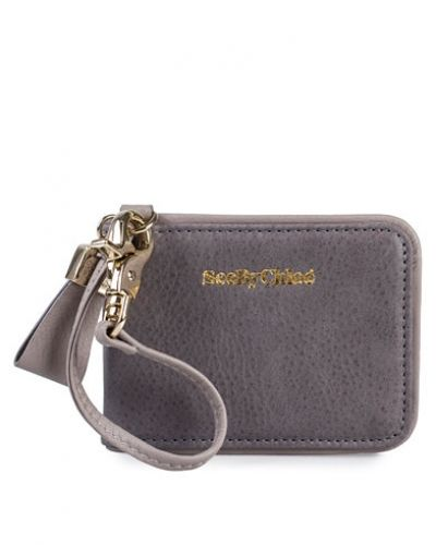 Inez Card Holder - See by Chloé - Plånböcker