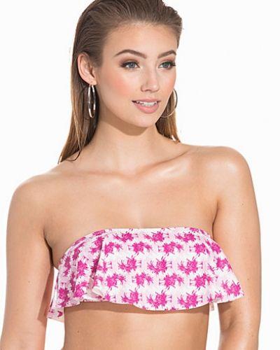 Pretty Me bikini bh till tjejer.