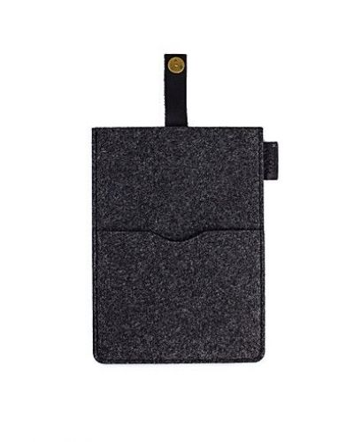 iPad Mini Cover Felt - PAP Accessories - Telefonväskor