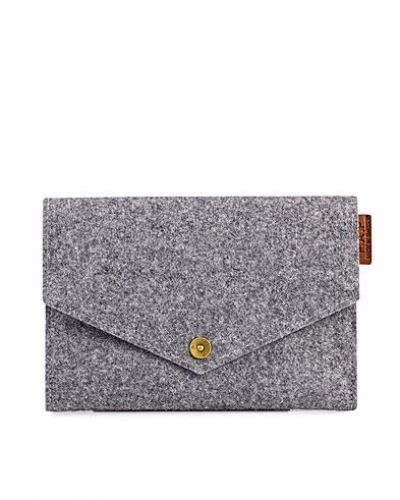 iPad Mini Envelope Felt - PAP Accessories - Telefonväskor