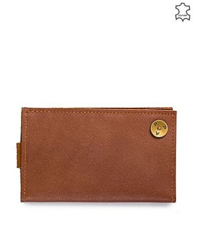 iPhone 5 Wallet - PAP Accessories - Telefonväskor