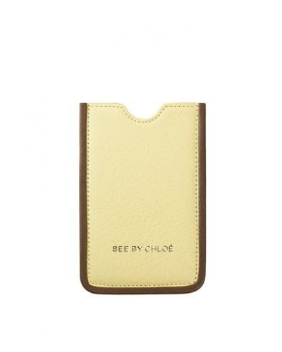Iphone Sleeve - See by Chloé - Telefonväskor