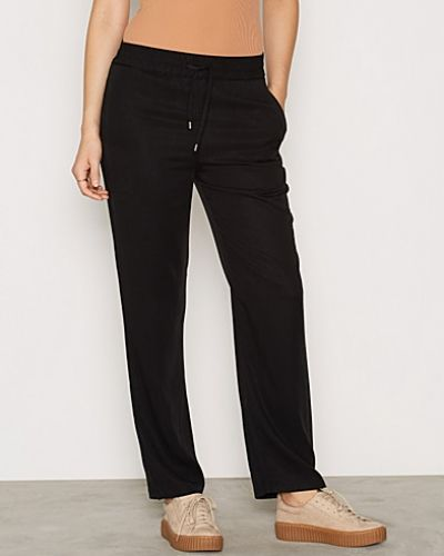Dr Denim Irena Trousers