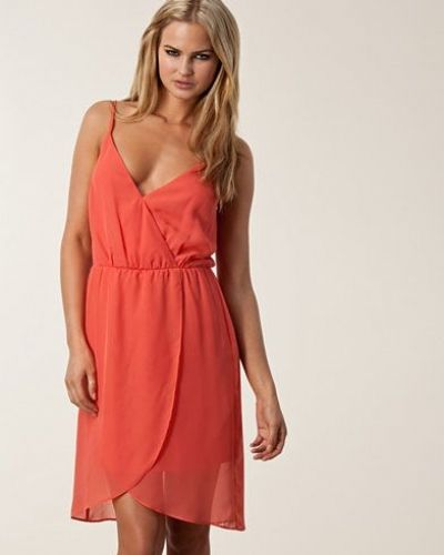 Jeane Blush Irene Dress