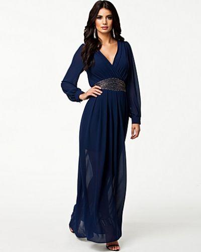 TFNC Iris Maxi Dress
