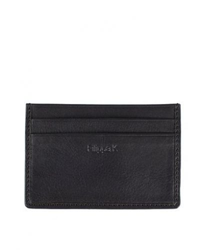 filippa k plånbok