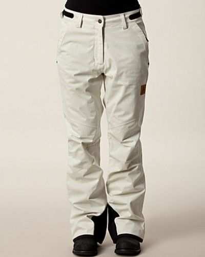 Isa Cotton Pant - 8848 Altitude - Termobyxor
