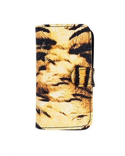 Isa Leopard Iphone 5 från Friis & Company, Telefonväskor
