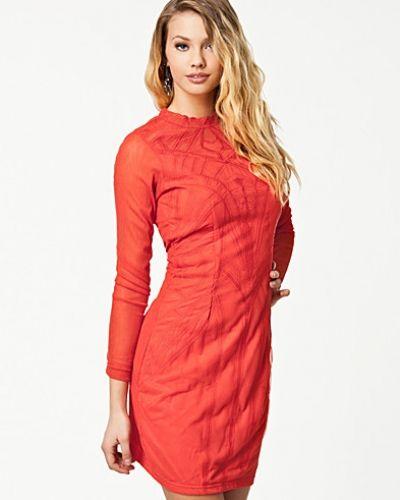 VILA Iseline Dress
