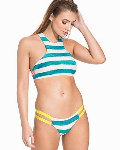 Bikini från Billabong till tjejer.