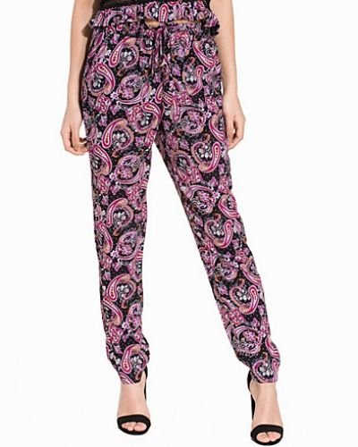 NLY Trend Island Print Pants