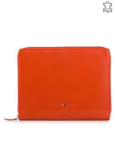 Ivy Tablet Case - Tommy Hilfiger - Datorväskor