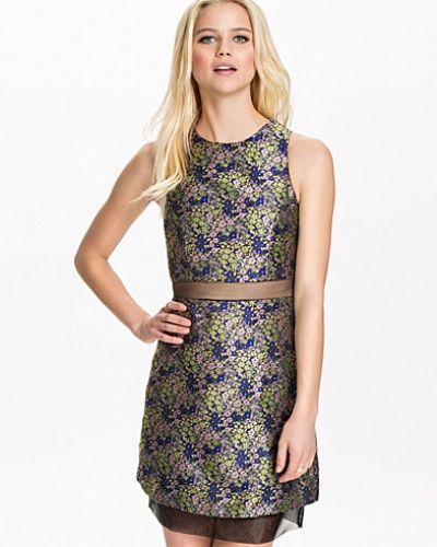 Miss Selfridge Jac Insert Dress
