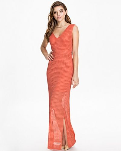 Dry Lake Jaden Long Dress