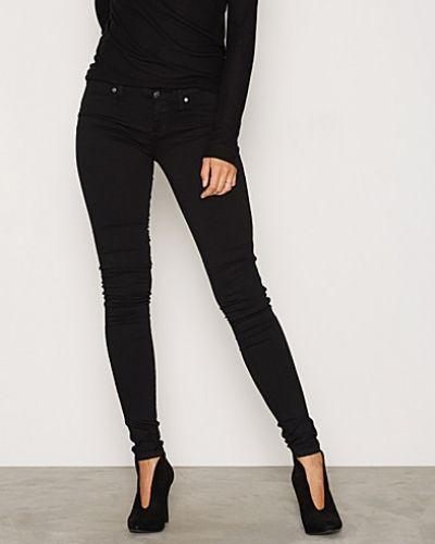 Slim fit jeans Jamie Jeans från Topshop