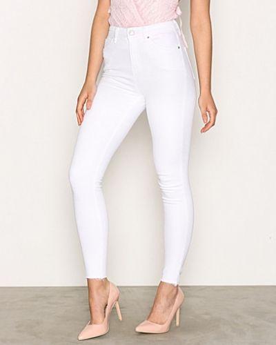 Jamie Jeans Topshop slim fit jeans till dam.