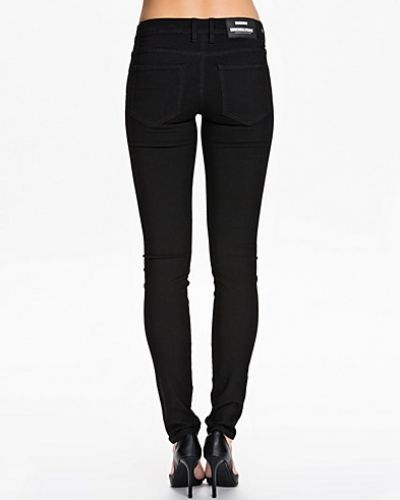 Slim fit jeans Jamie Jeans från Dr Denim