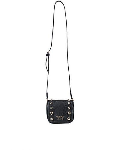 Jaqueline Bag - Versace Jeans - Handväskor
