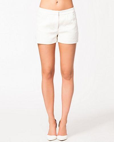 Shorts Jashy Shorts från VILA