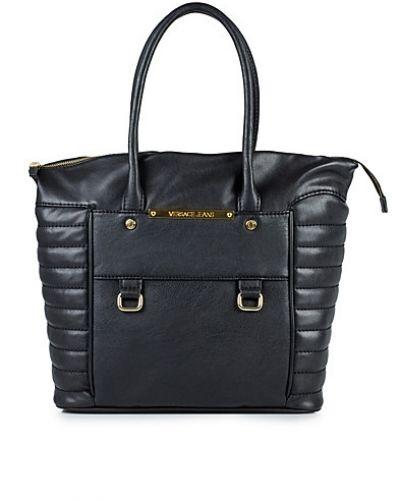 Jasmine Bag - Versace Jeans - Handväskor