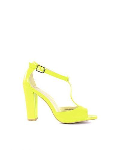 Nly Shoes Jasmine Sandal