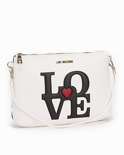 Love Moschino JC4056PP10
