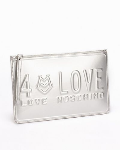 Love Moschino JC4087PP10