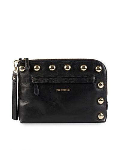 Love Moschino JC4095PP1K