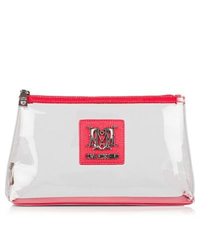 Love Moschino JC5340PP0K