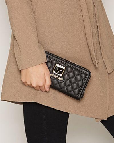 JC5501PP13LA0 Love Moschino plånbok till dam.