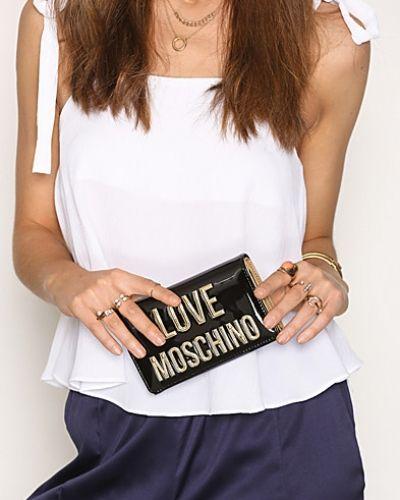 Love Moschino JC5540PP03KK0