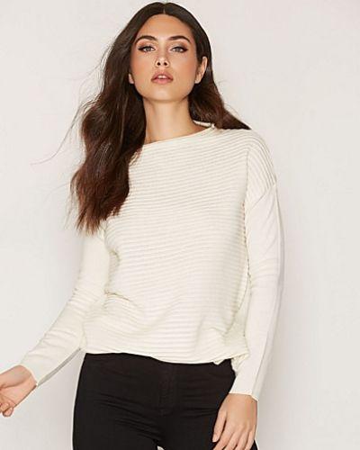 Stickade tröja JDYDAYLIGHT L/S PULLOVER KNT från Jacqueline de Yong