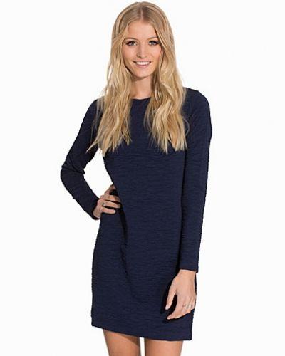 Jacqueline de Yong JDYKAYLA L/S DRESS SWT