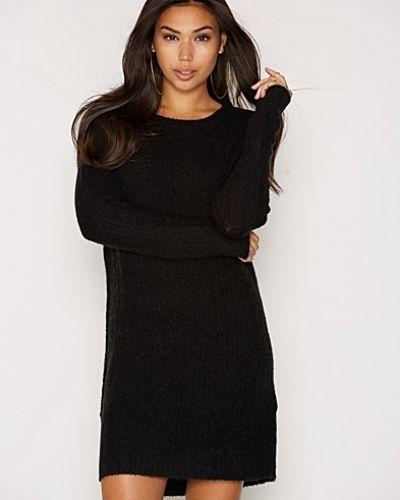 Jacqueline de Yong JDYRAVEN L/S DRESS KNT