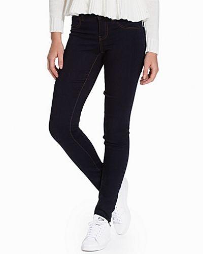 Bootcut jeans JDYSKINNY LOW FANO FLARED från Jacqueline de Yong