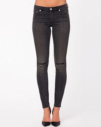 Jeans 26 BLK DNM blandade jeans till dam.