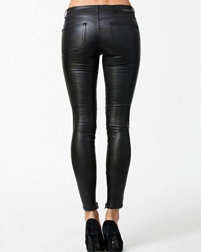 BLK DNM Jeans 4 WJ280501