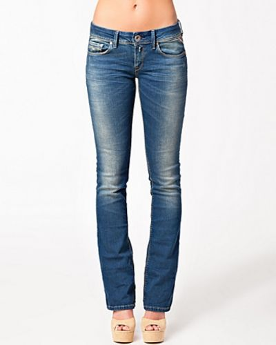Replay Jeans WX676 527 333