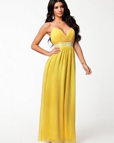 Nly Eve Jen Dress