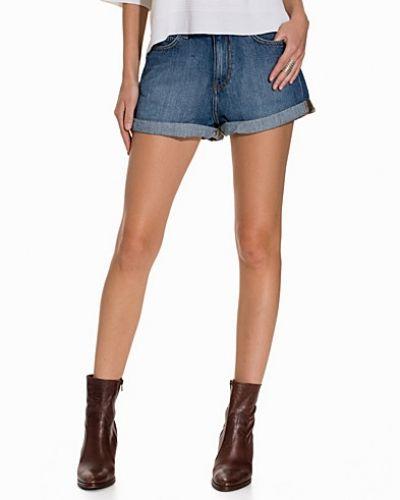 Dr Denim jeansshorts till tjejer.