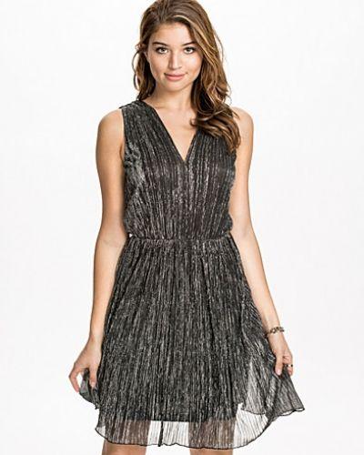 Soaked in Luxury Jenna Dress