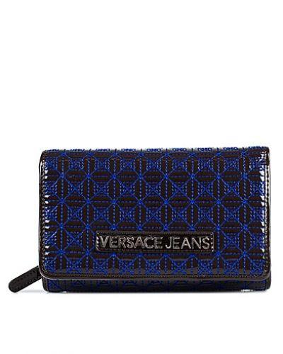 Jenna Wallet - Versace Jeans - Plånböcker